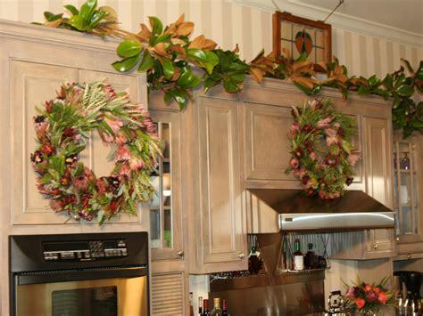 15 Halloween Tree Diy Decorations