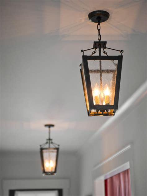 foyer lighting fixtures light fixtures from hgtv smart home 2014 hgtv smart home