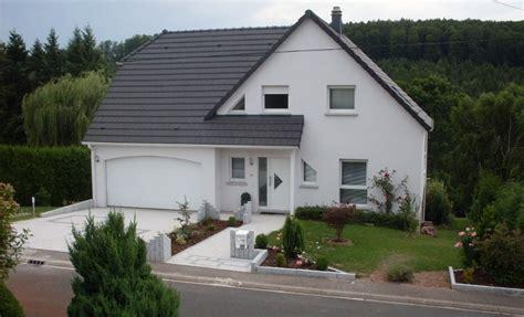 amenagement exterieur maison individuelle amenagement terrasse exterieur meilleures images d inspiration pour votre design de maison