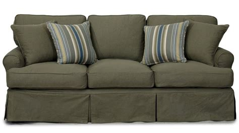 Loveseat Cushion Covers by 20 Top Loveseat Slipcovers T Cushion Sofa Ideas