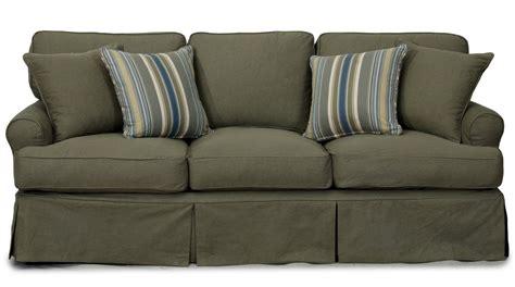 slip covers for sofa cushions 20 top loveseat slipcovers t cushion sofa ideas