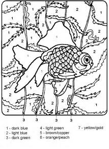 Printable Math Coloring Pages Az Coloring Pages