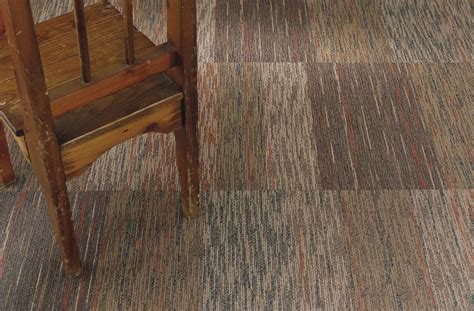 shaw flooring tile shaw unscripted carpet tiles durable floor carpet tiles