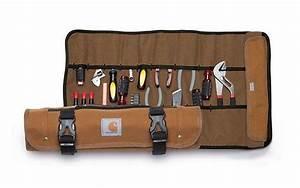 Trousse A Outils : trousse outils carhartt drugster garage ~ Melissatoandfro.com Idées de Décoration