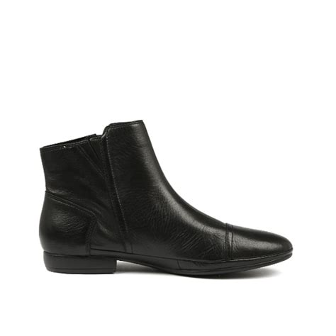 Shop with afterpay on eligible items. Diana Ferrari ORVILLE Boots • And & The Store