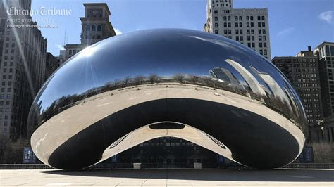 chicago backgrounds tribune meetings use bean monday morning urbanmatter