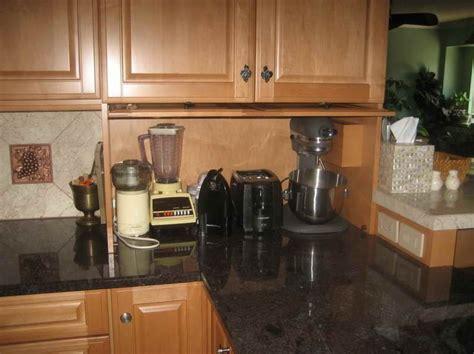 kitchen kitchen appliance garages kitchen design ge dishwasher lowes refrigerators