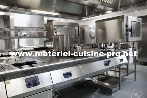 materiel cuisine beni mellal matériel de cuisine pour café et restaurant matériel cuisine pro maroc