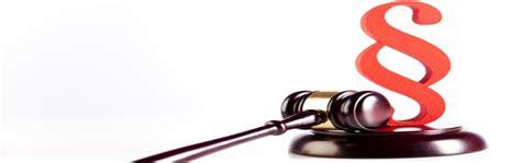 Legemiddelloven § 31