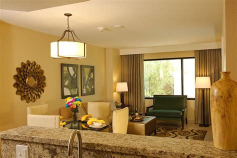 berkley las vegas  las vegas nv room deals