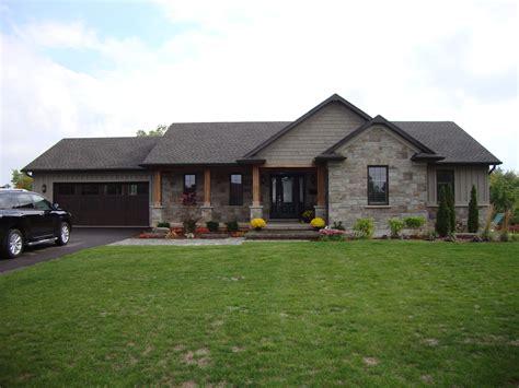 craftsman open floor plans bungalow house plans with porches canadian bungalow house
