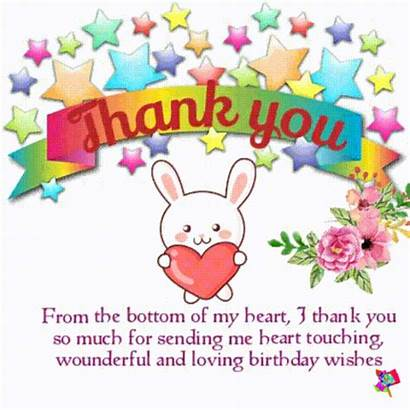 Thank Cards 123greetings Birthday Wishes Ecards Greeting