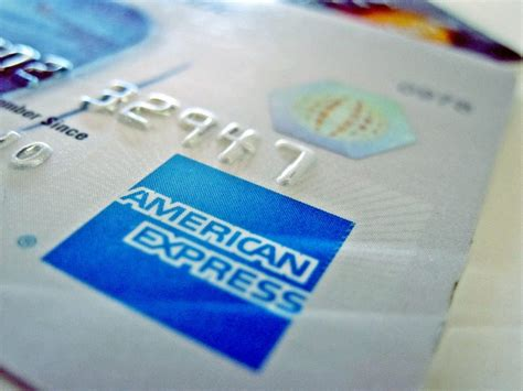 Canceling a credit card can hurt your credit score, but that doesn't mean you have to leave a card open forever. How To Cancel An American Express Card - Good Money Sense