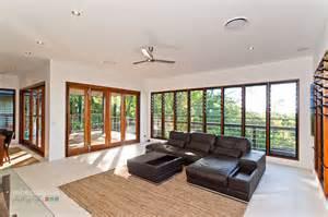 Home Designs Queensland Australia