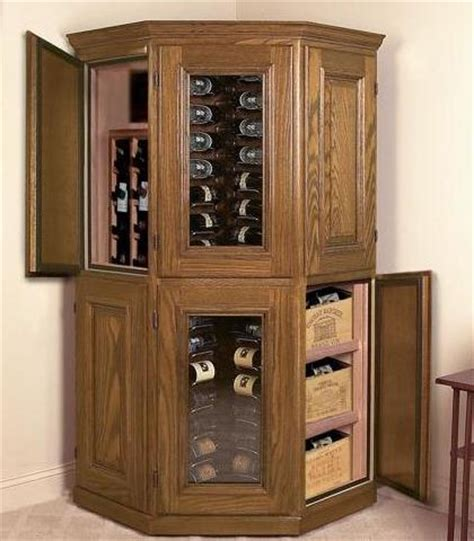 corner liquor cabinet ideas home bar design