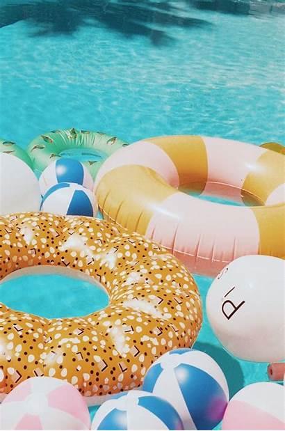 Coachella Diary Abloh Migos Virgil Wmagazine Partying