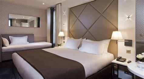 insonorisation chambre hôtel longch élysées hôtel palais de chaillot