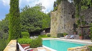 location de villas luxe en toscane avec piscine privee With lovely location maison toscane piscine privee 1 location villa de luxe avec piscine en toscane florence