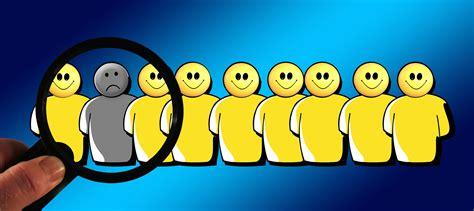 Event Satisfaction Surveys  Measure Postevent Satisfaction