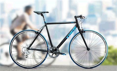 trek zektor google search bikes bicycle trek bike