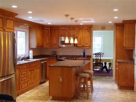 light spacing kitchen recessed lighting placement