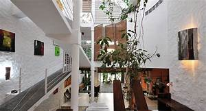 house interior designs sri lanka house interior With interior design ideas for small house sri lanka