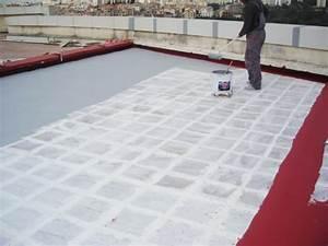 Produit d'étanchéité pour toiture ARCAFILM etancheite Produits d étanchéité Traitement de l