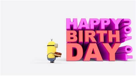 9 times you wished big wish you happy birthday big