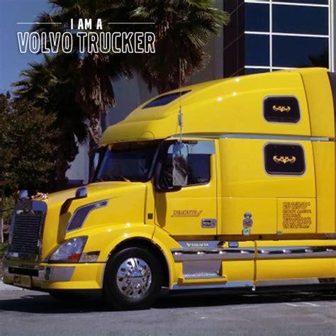 volvo trucks north carolina volvo trucks greensboro north carolina 2018 volvo reviews