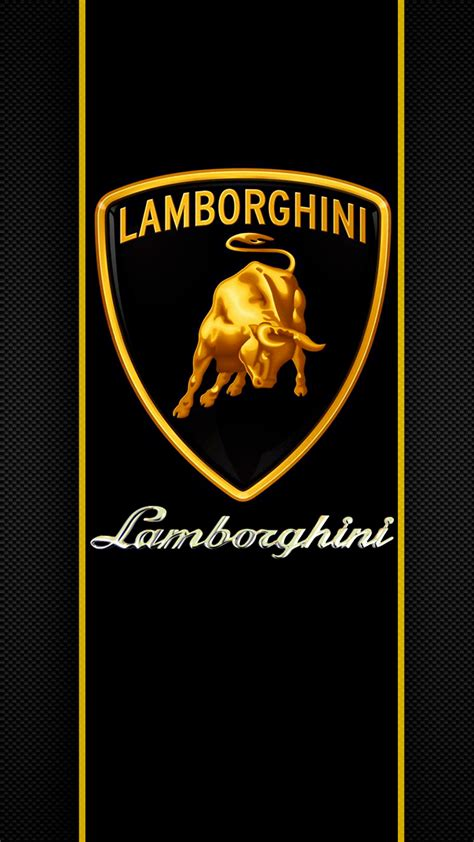 galaxy lamborghini wallpaper 100 galaxy lamborghini wallpaper lamborghini