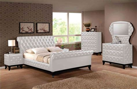 5 Tipshow To Find Cheap Bedroom Sets Furniture,save Money