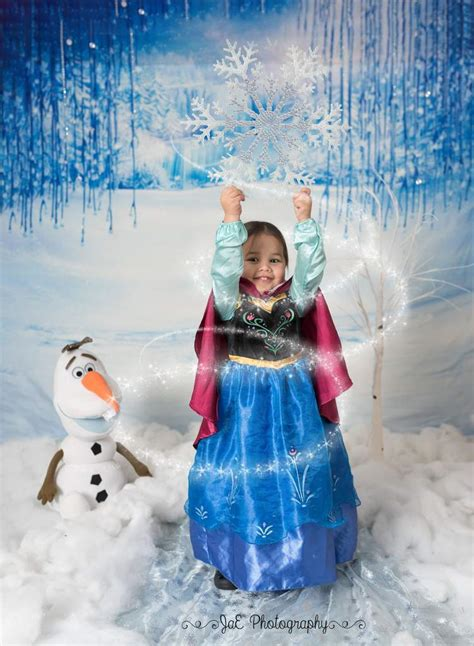 Buy discount Kate Winter Snow freeze forest Chirtmas