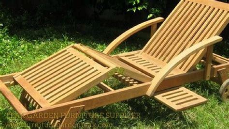 teak garden furniture wholesale price wood furniture