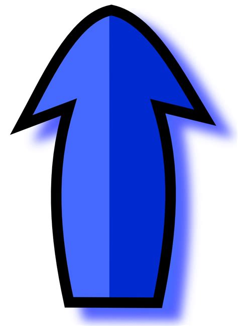 onlinelabels clip art arrow set bulb