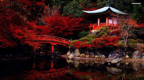 beautiful japan wallpapers  land  rising sun