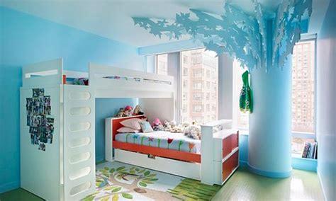 modern blue teen girls bedroomcool modern girls bedroom in