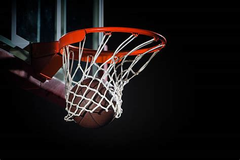 top basketball hoop stock  pictures  images istock