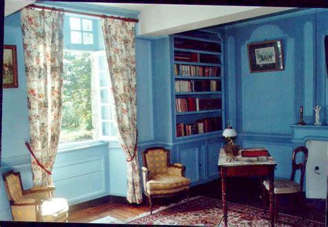 chambre d hote cote bleue chambre d 39 hôtes manoir de la pichardais côtes d 39 armor