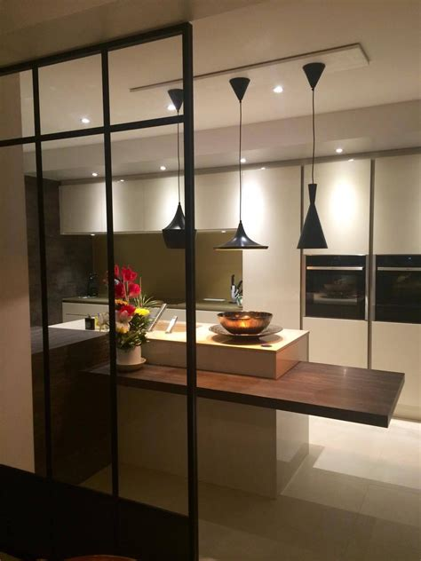 luminaires cuisine caen kitchens interiors and kitchen design