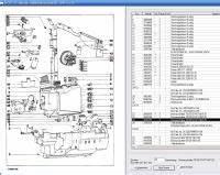 Miele Novotronic Toplader : waschmaschine miele novotronic w134 toplader reparatur ~ Michelbontemps.com Haus und Dekorationen