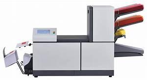 fpi 2300 folder inserter fp mailing solutions usa With letter folder inserter