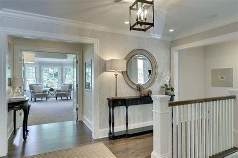 Decorating Ideas For Upstairs Landing best 25 upstairs landing ideas on wall of