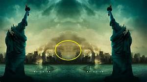 10 Easter Eggs The Cloverfield Movies Want You To Miss