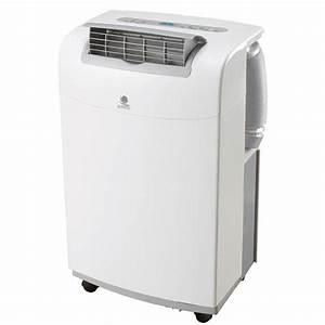 Climatiseur Mobile Sans Evacuation Boulanger : climatisation bureaux installateur clim pour bureaux ~ Dailycaller-alerts.com Idées de Décoration