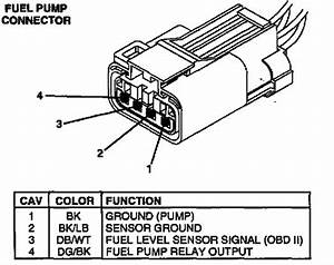 1995 Dodge Ram 1500 Wiring Diagram Color Code For Fuel