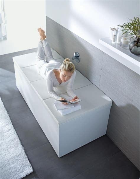 bathtub cover plastic bathtub cover plastic bathtub designs