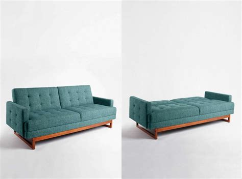 best sleeper sofas snoozing in style sleeper chairs and sofas with remarkable designs