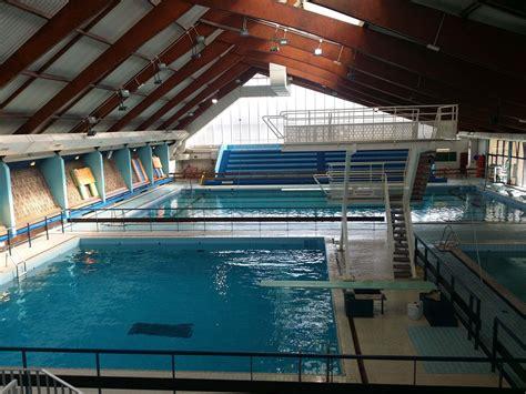piscine auguste delaune piscine chigny sur marne 94500 adresse horaire et avis