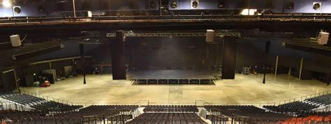 plan salle concert dome marseille espace pro le d 244 me ville de marseille
