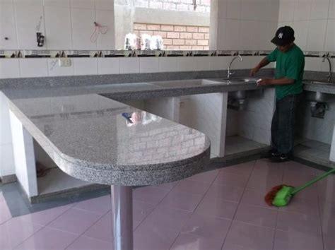 mesones de granitomarmoltodo lo relasionado
